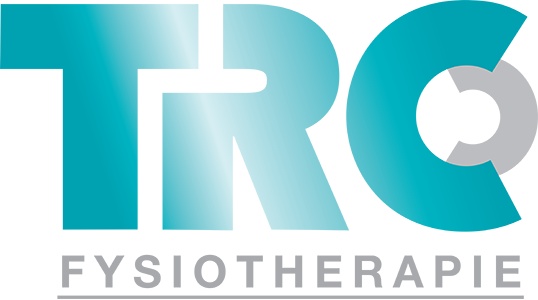 TRCfysiotherapie