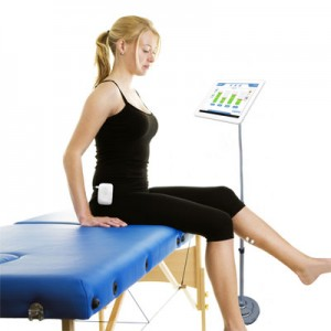 PhysioPlux TRC Fysiotherapie