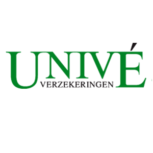 unive2-300x300